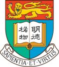 HKU Shield